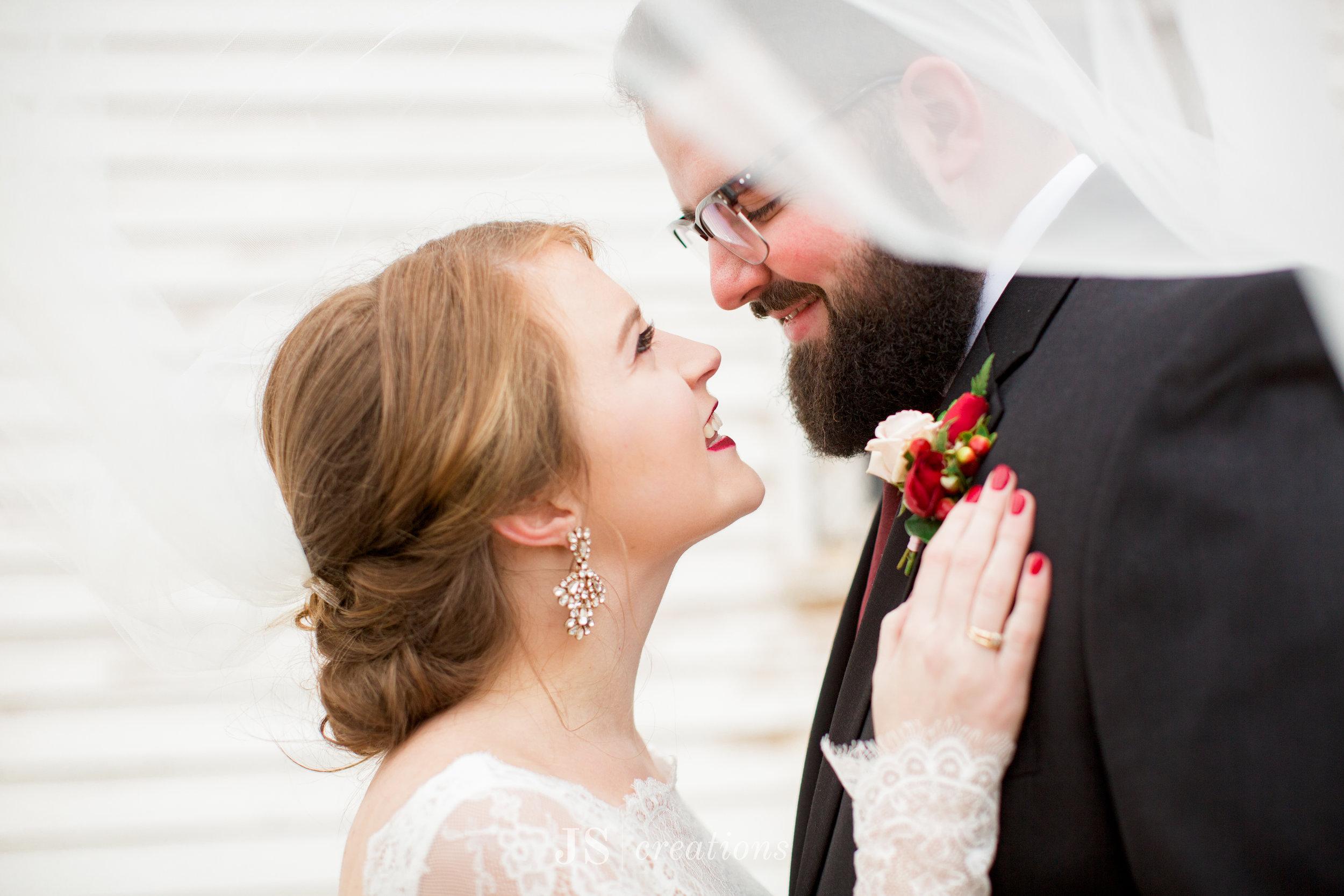 JSCreations_Weddings-649.jpg