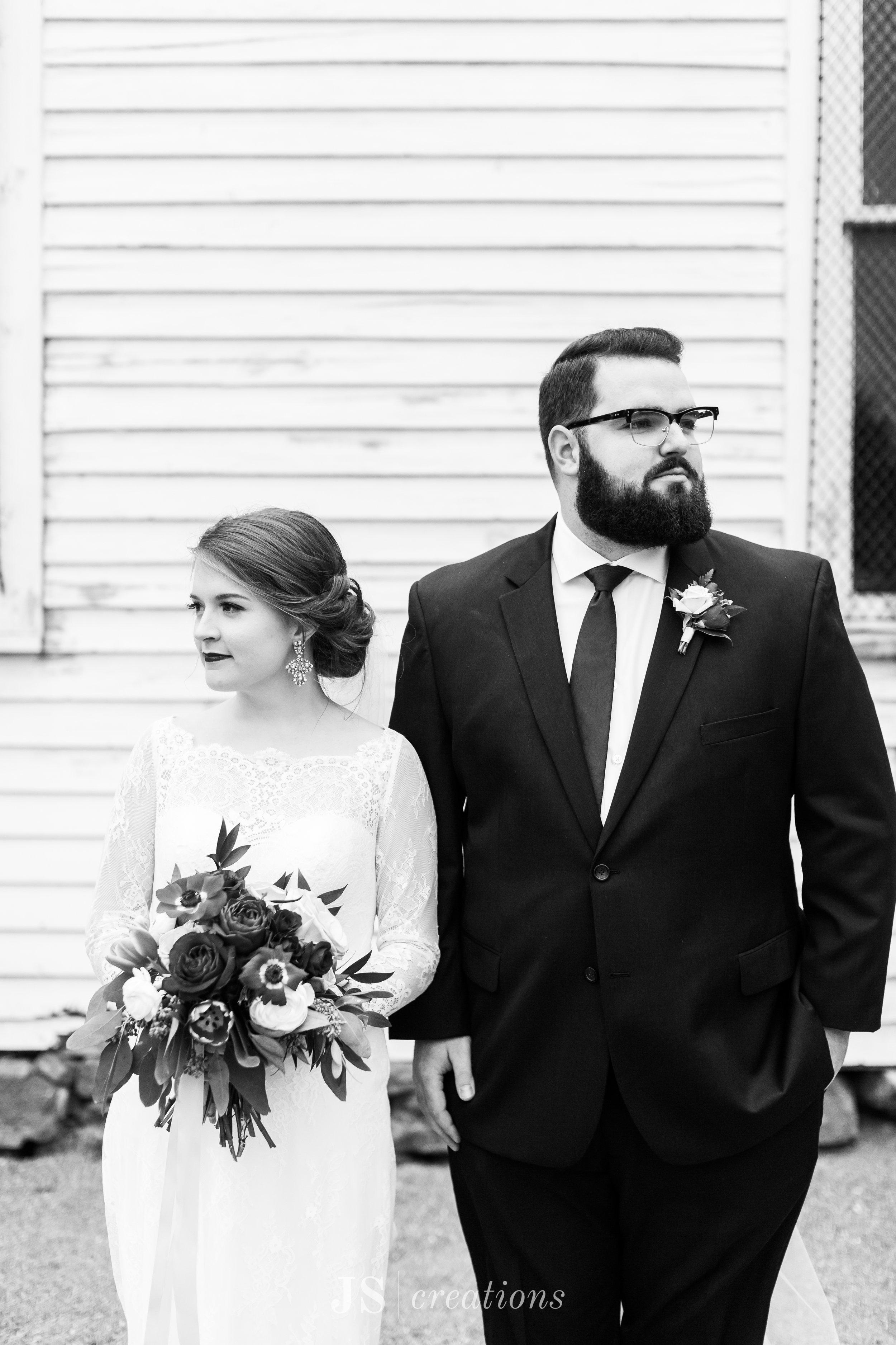 JSCreations_Weddings-643.jpg