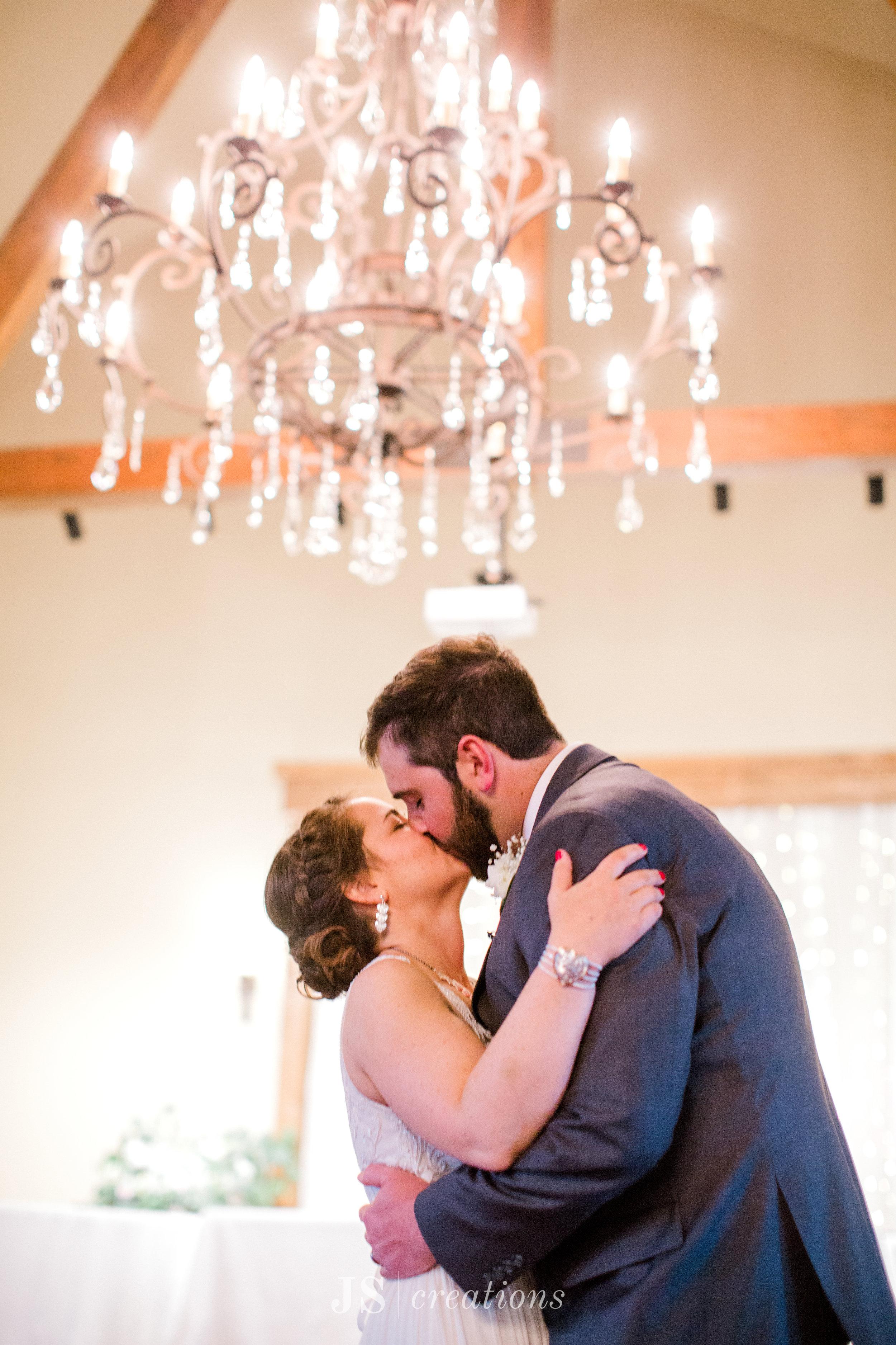 JSCreations_Weddings-676.jpg