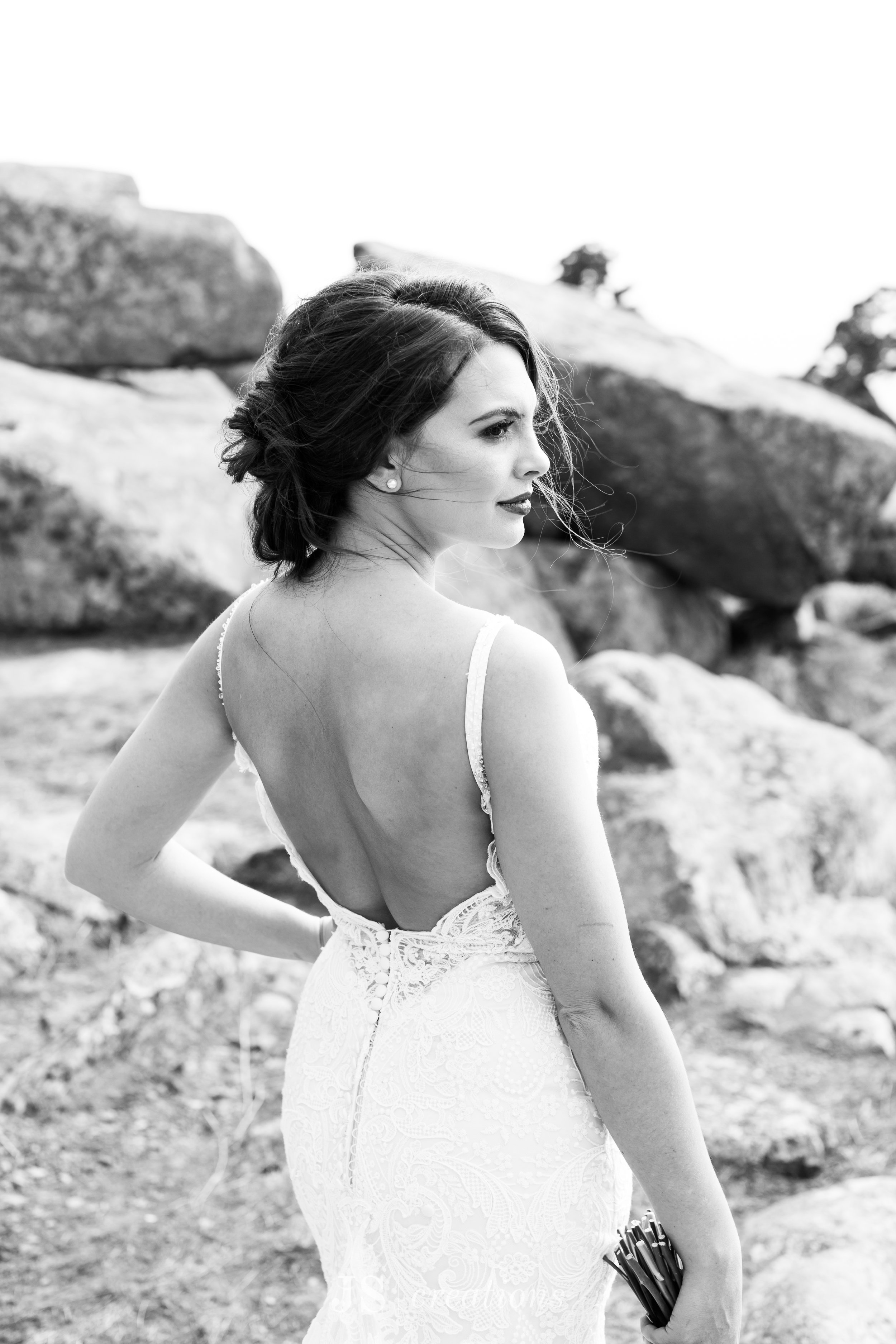 JSCreations_Weddings-3911.jpg