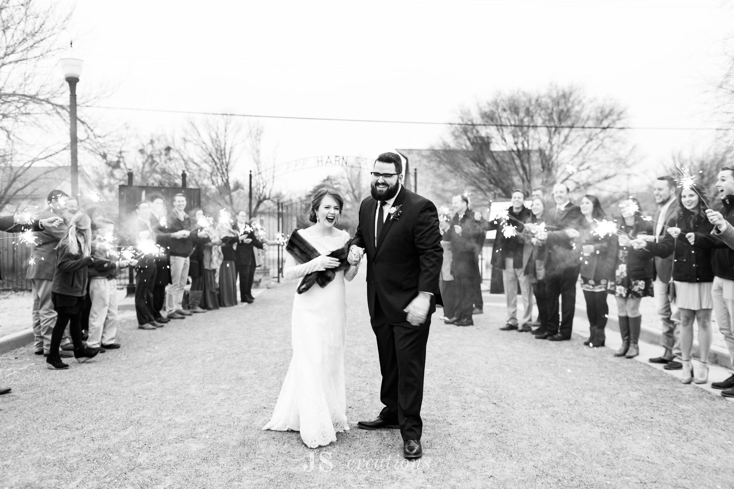 JSCreations_Weddings-878.jpg