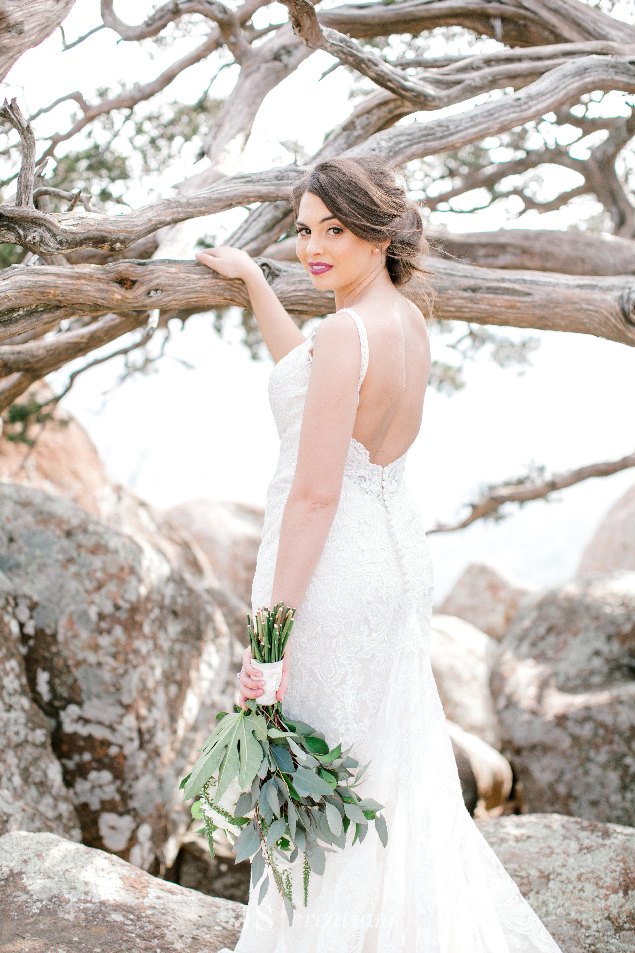 JSCreations_Weddings-4132.jpg