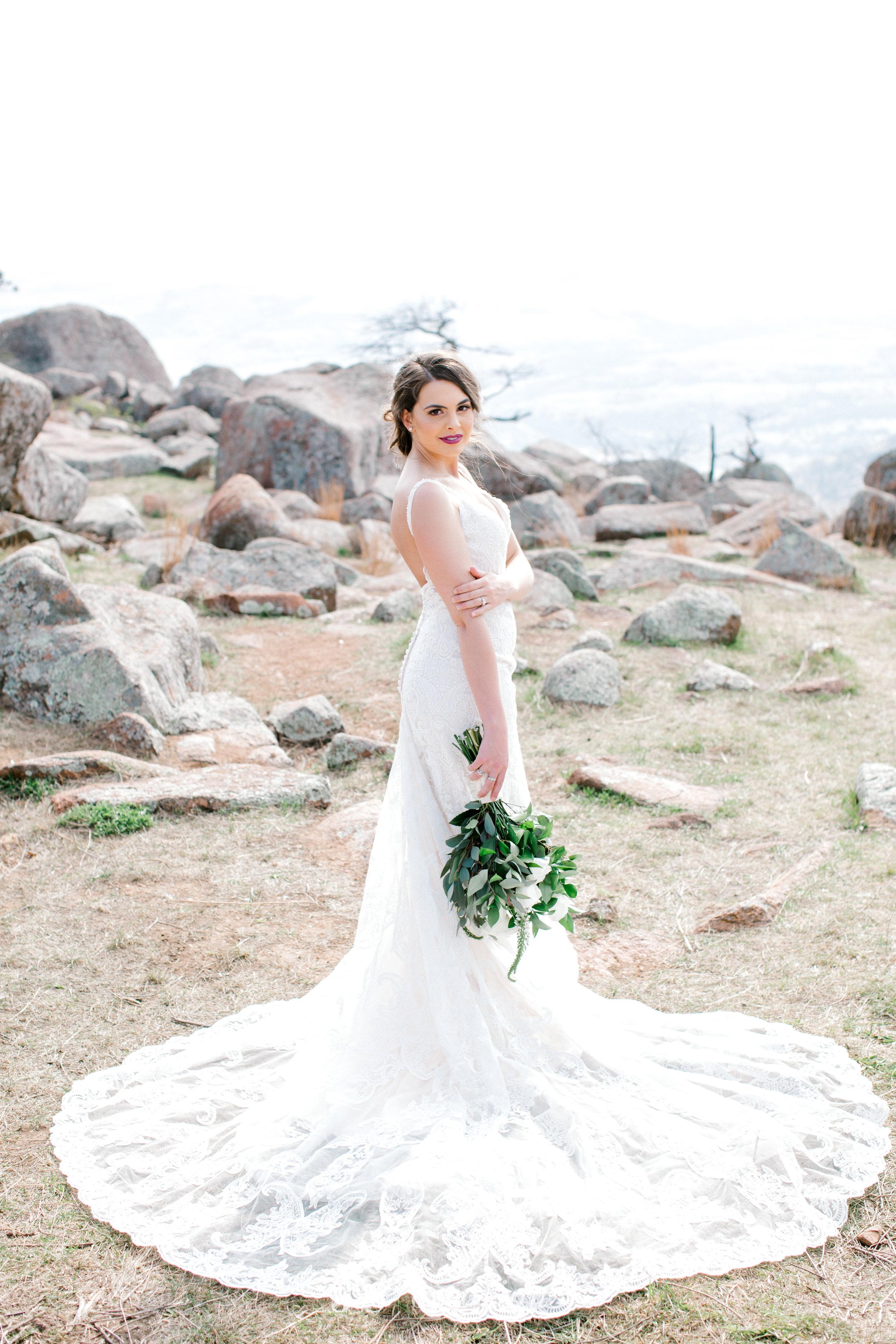 JSCreations_Weddings-3937.jpg