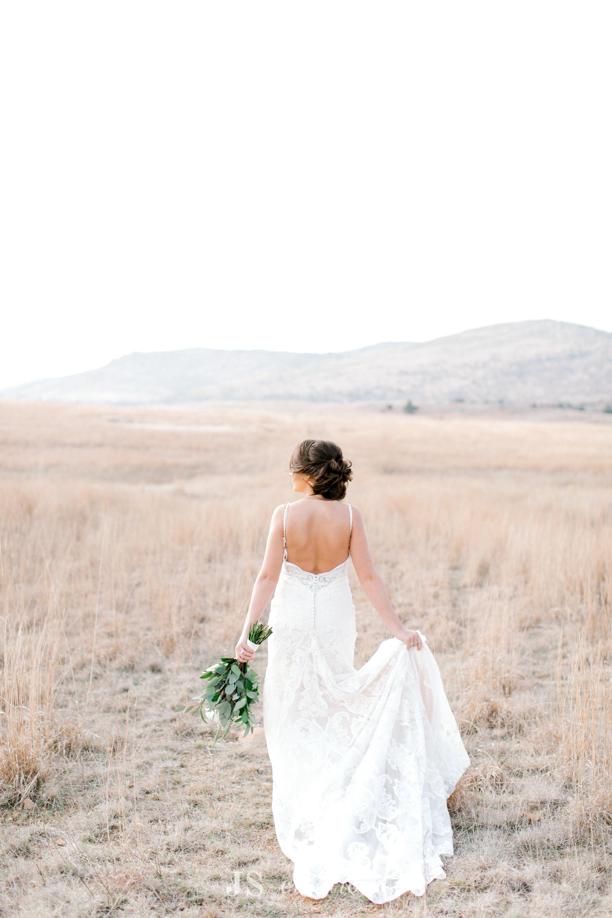 JSCreations_Weddings-4320.jpg