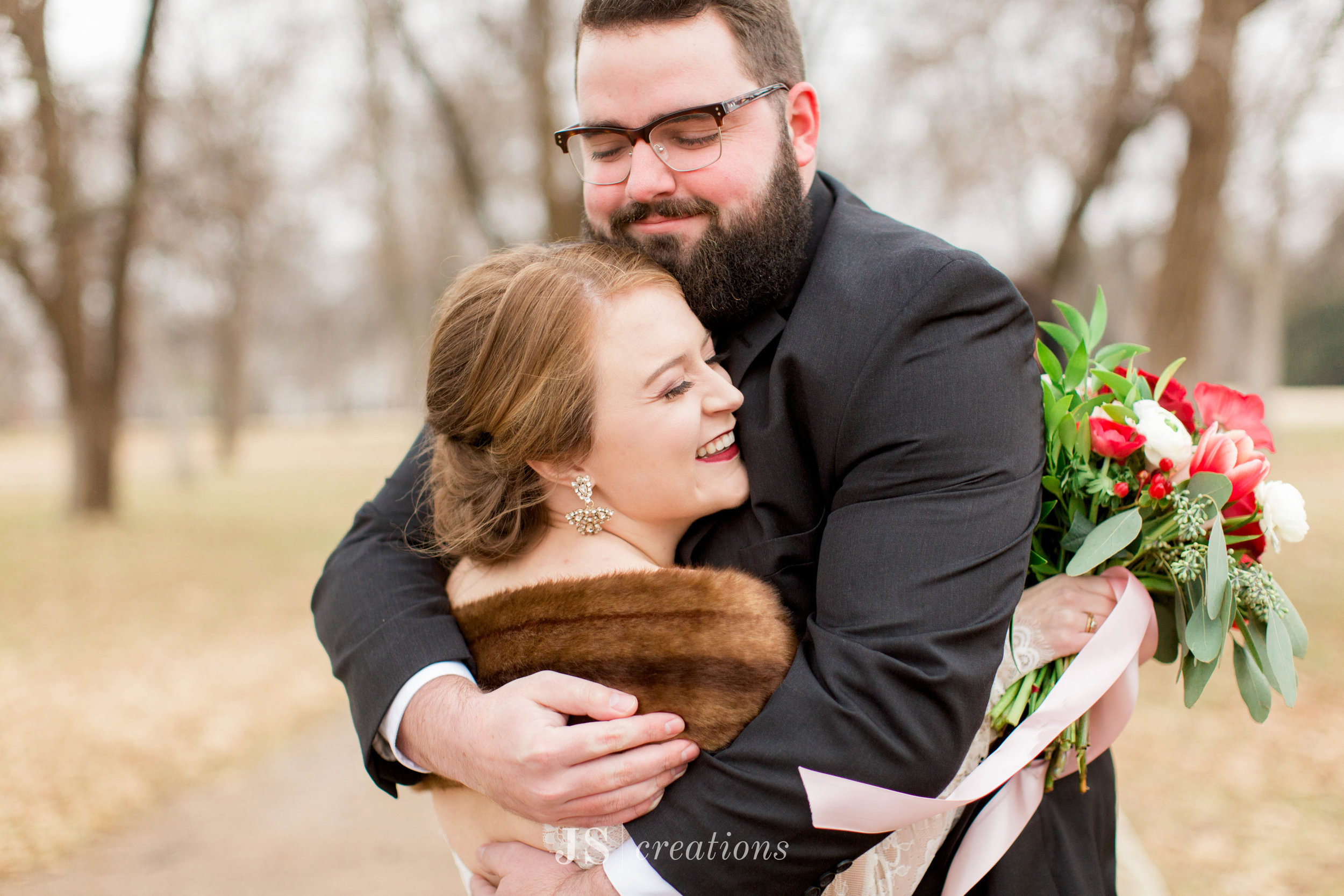 JSCreations_Weddings-8188.jpg