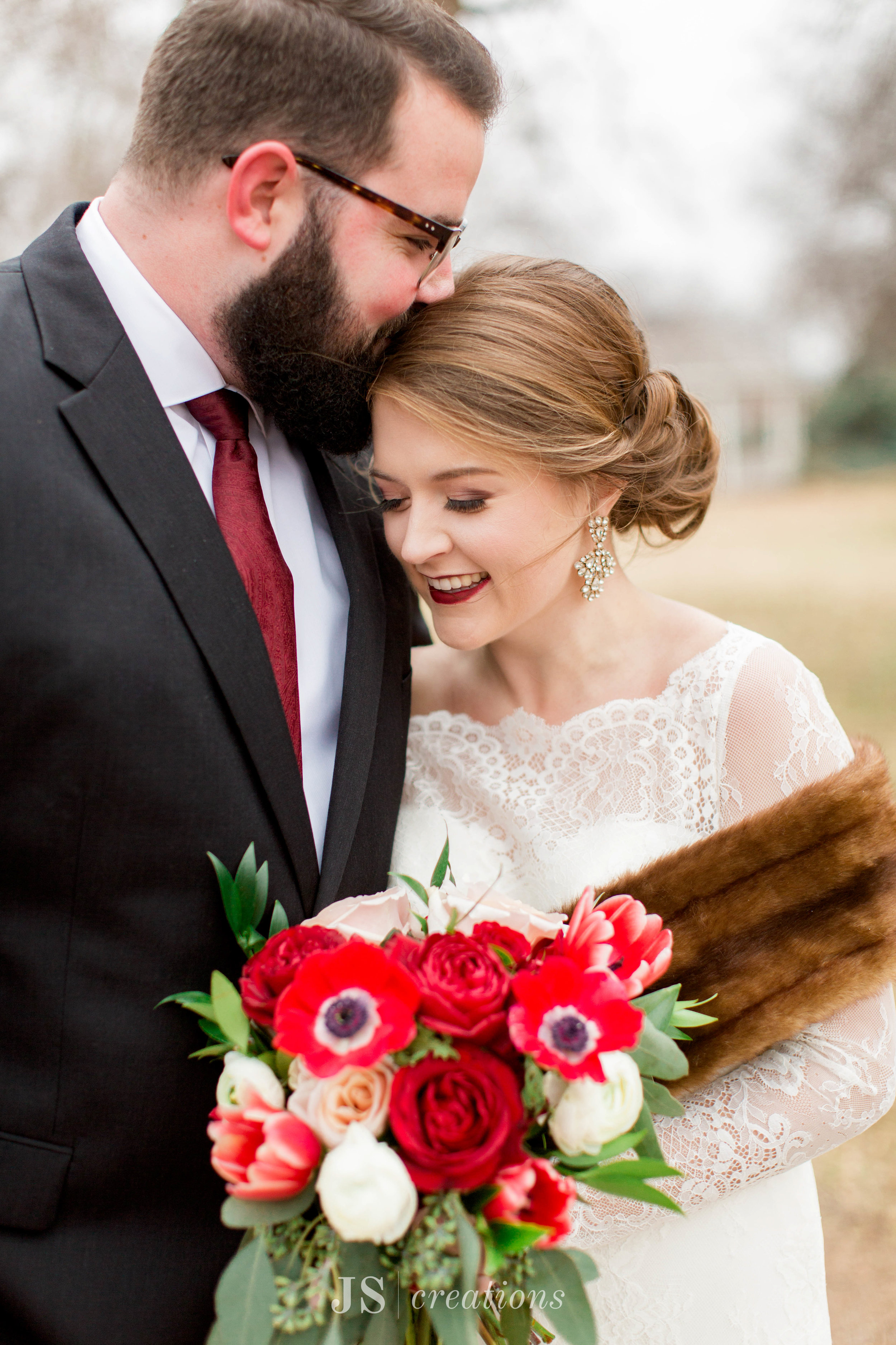 JSCreations_Weddings-8233.jpg