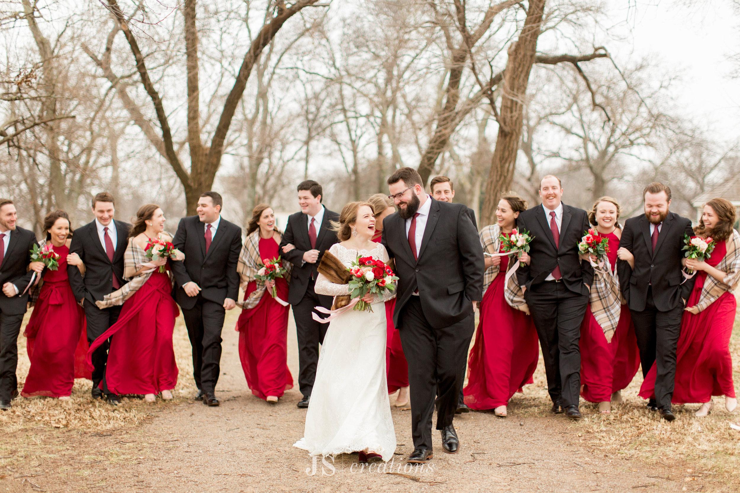 JSCreations_Weddings-8510.jpg
