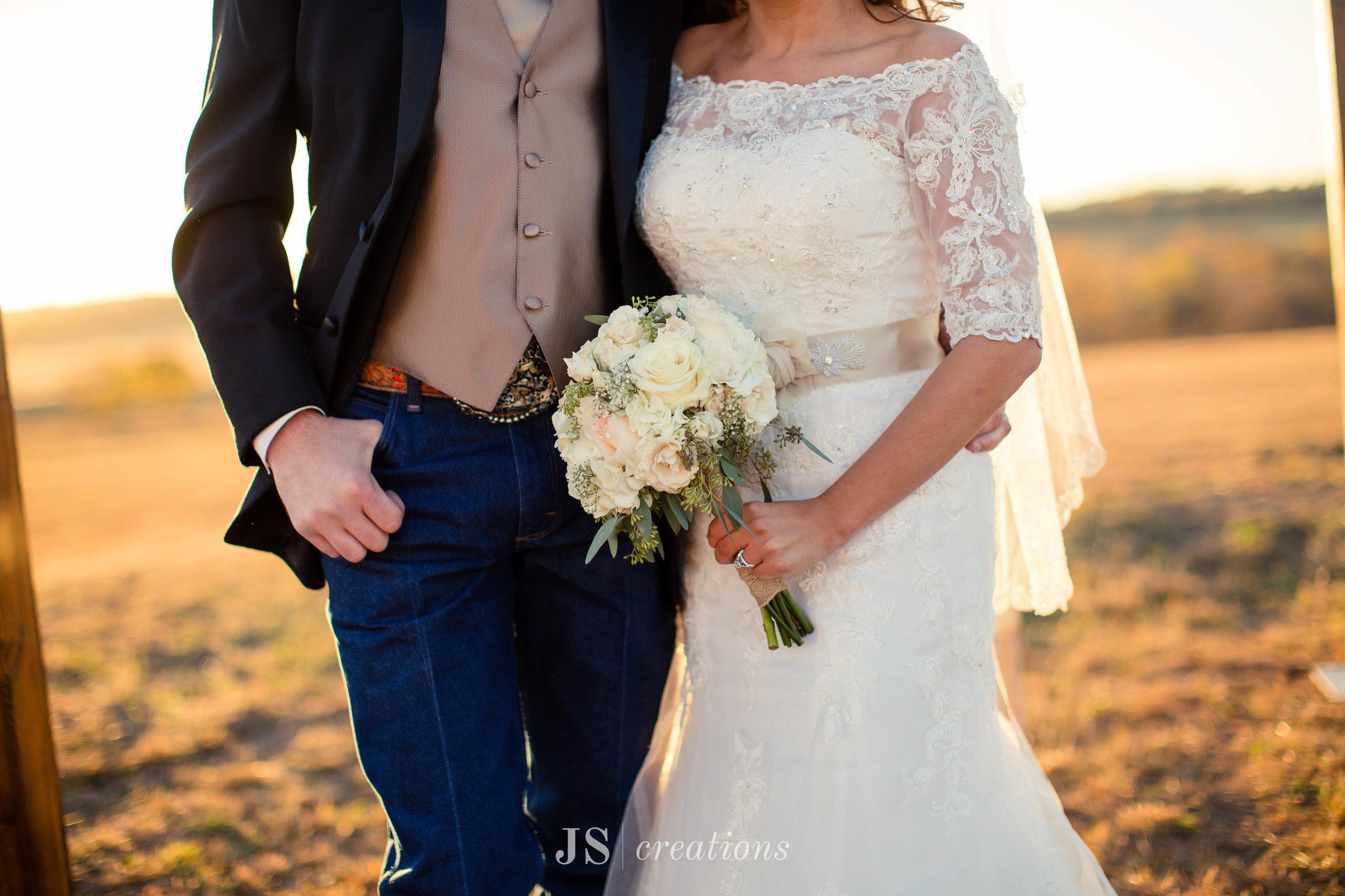 JSCreations_Weddings-9384.jpg