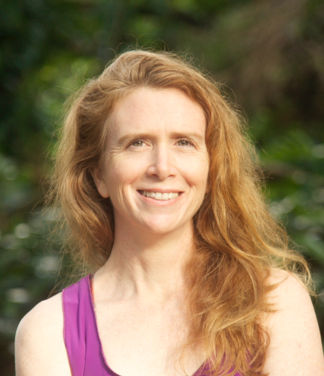 Liz Heffernan - Liz draws from over two decades of personal yoga practice, 22 years of teaching and extensive training in the Hatha yoga systems of Kripalu, Ashtanga and Anusara.She is known is for her ability to bridge the gap between the ancient perspectives of yoga and contemporary daily life. Her teaching weaves together philosophy, creative sequencing, clear alignment, mindful breathing and compassionate self-inquiry to form a tapestry that reflects her heartfelt commitment to this transformative path.