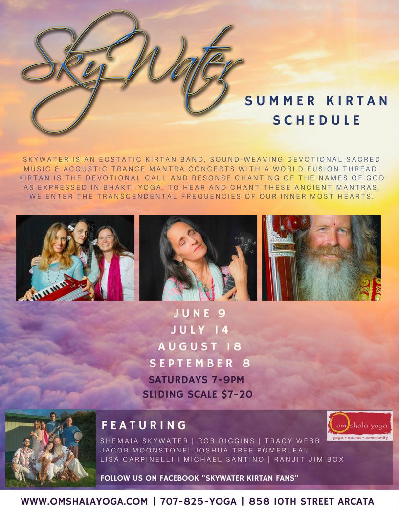 Summer Kirtan (1).jpg