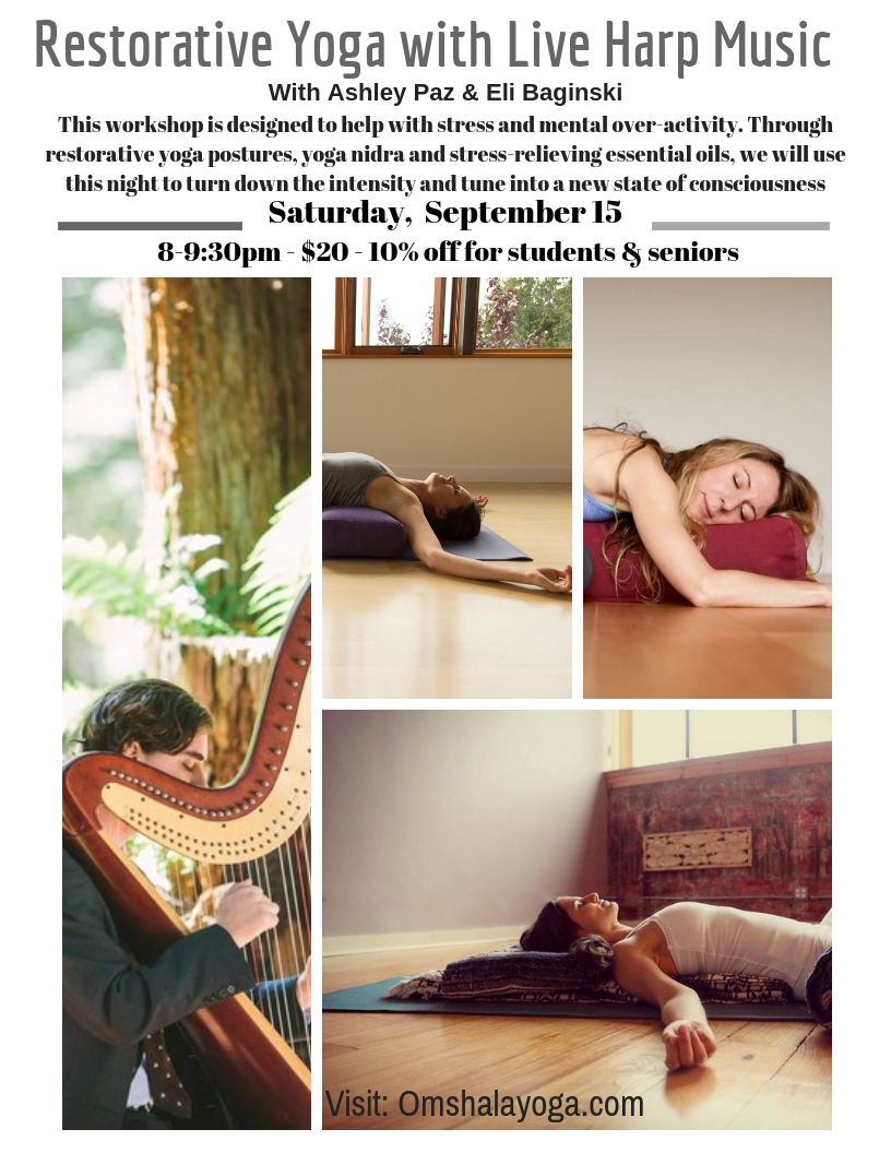 Restorative yoga Workshop flyer  jpg.jpg