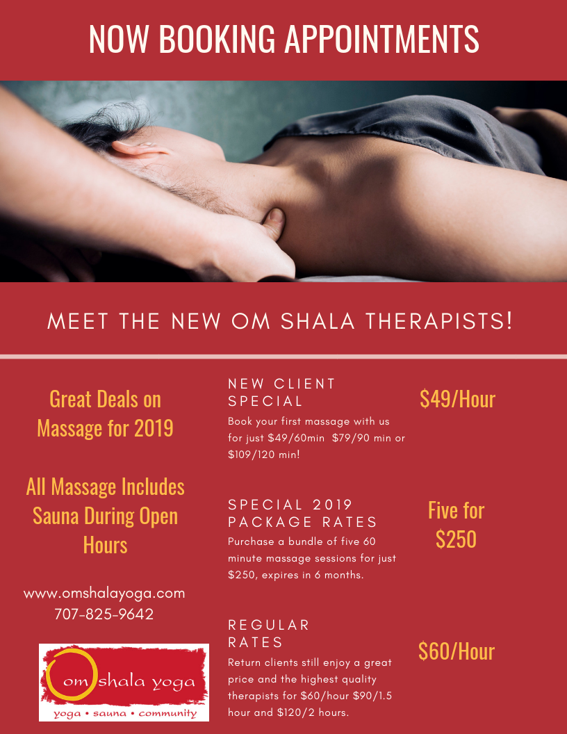 NEWmassage.png