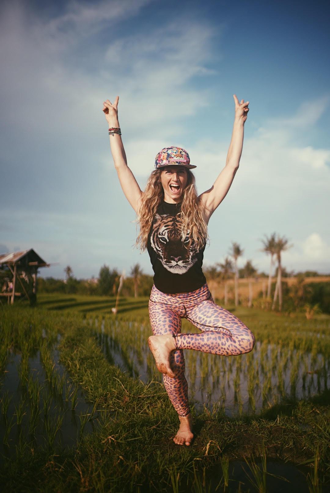 BaliFUNpic.jpg