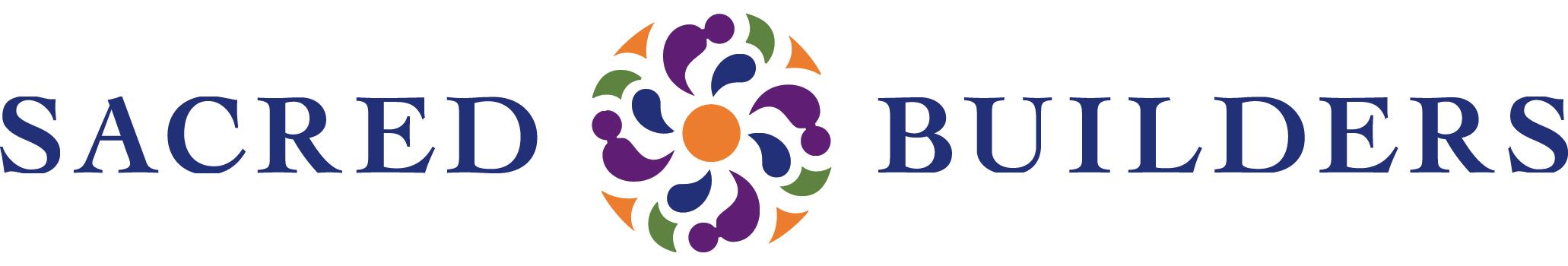 Sacred-Builders-Logo-Transparent.png