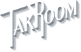 takroomlogo-small.png