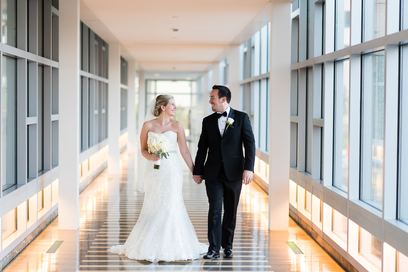 Esplanade Lakes Wedding Photographer (2 of 5).jpg
