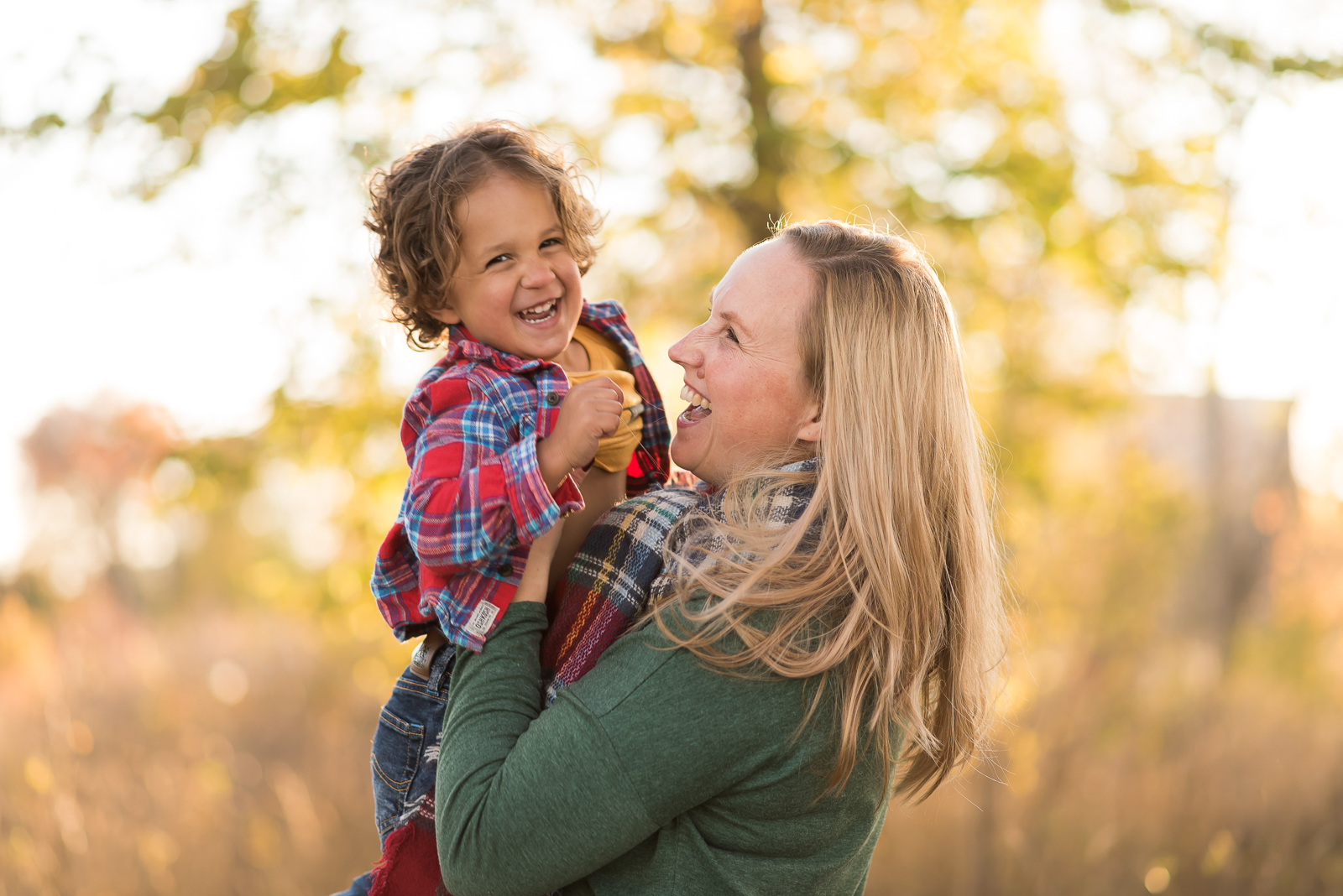 Chicago Outdoor Family Portrait Session  (2 of 5).jpg