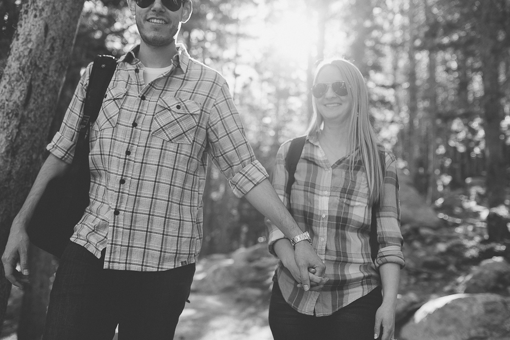 Estes Park Colorado Engagment Photography (24 of 31).jpg
