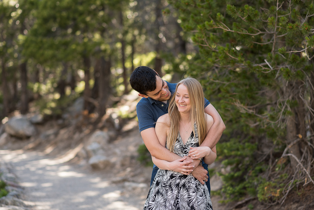Estes Park Colorado Engagment Photography (22 of 31).jpg