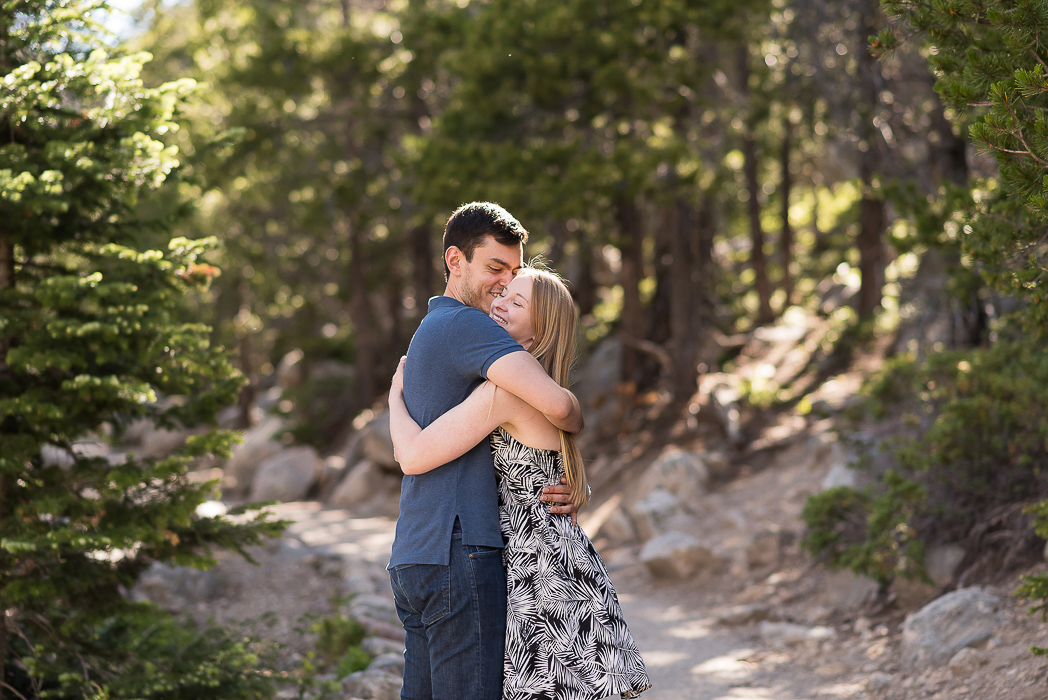 Estes Park Colorado Engagment Photography (1 of 31).jpg