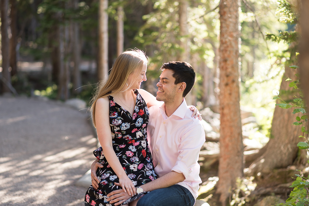 Estes Park Colorado Engagment Photography (5 of 31).jpg