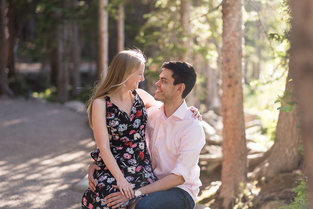 Estes Park Colorado Engagment Photography (6 of 31).jpg