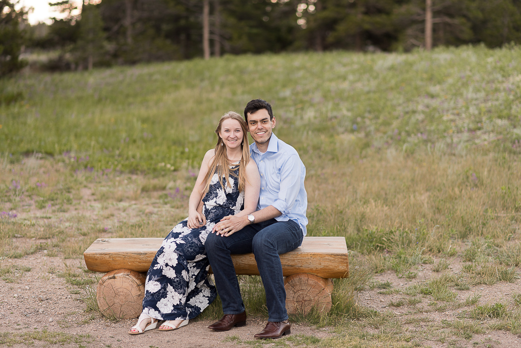 Estes Park Colorado Engagment Photography (11 of 31).jpg