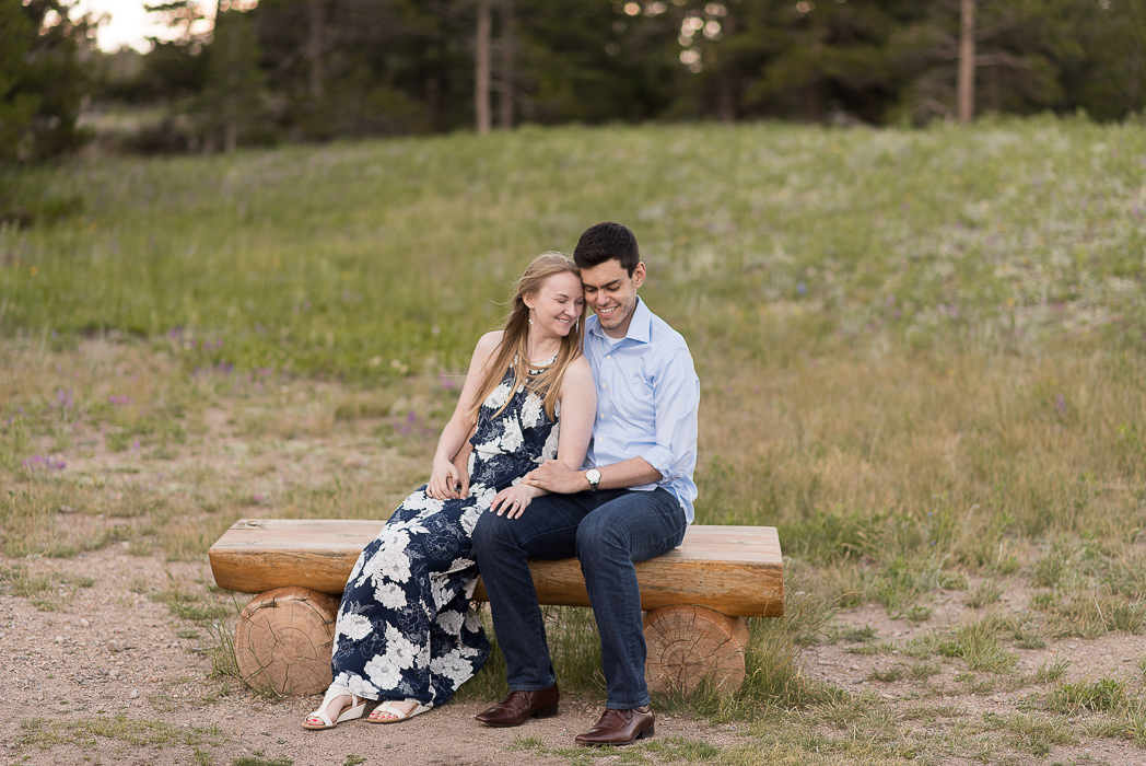 Estes Park Colorado Engagment Photography (12 of 31).jpg