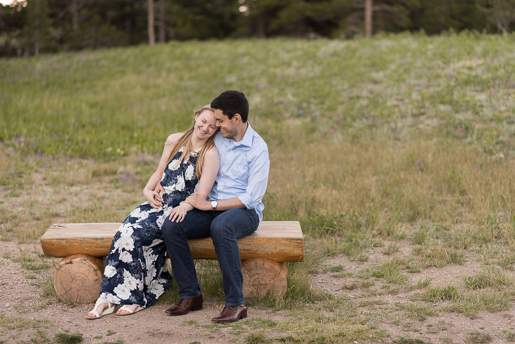 Estes Park Colorado Engagment Photography (13 of 31).jpg