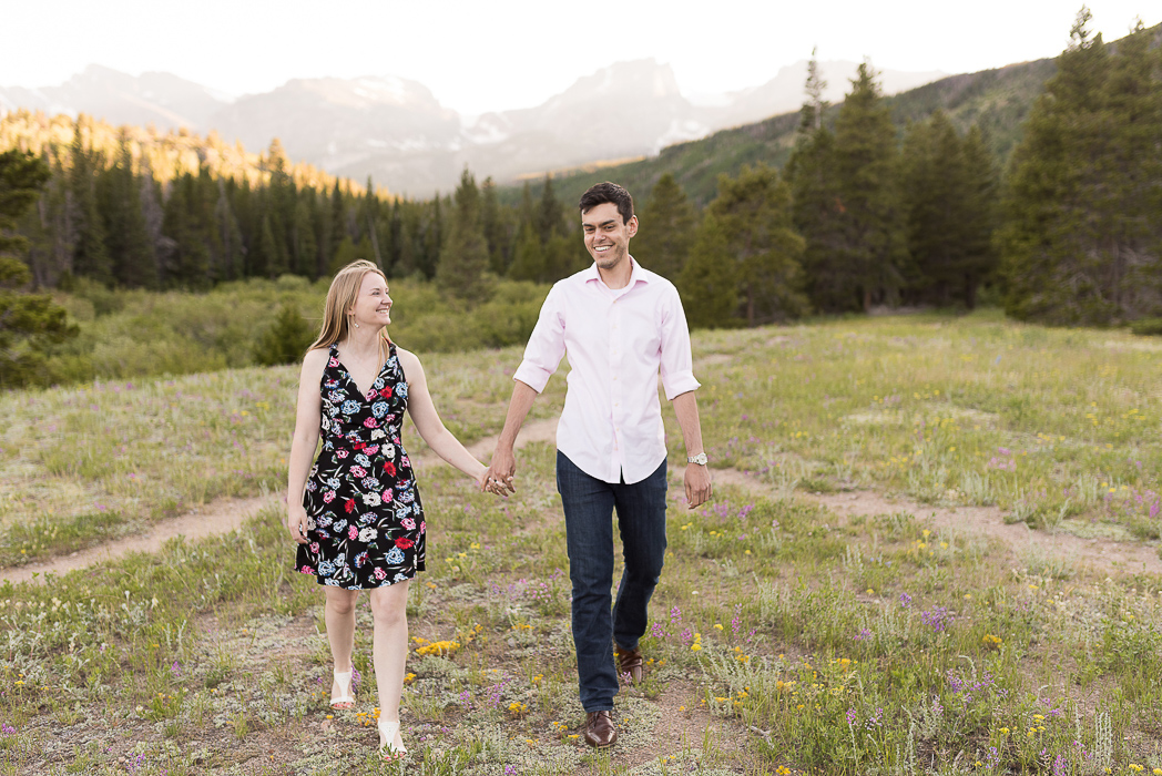 Estes Park Colorado Engagment Photography (7 of 31).jpg