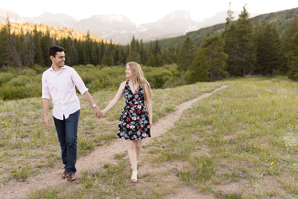 Estes Park Colorado Engagment Photography (8 of 31).jpg
