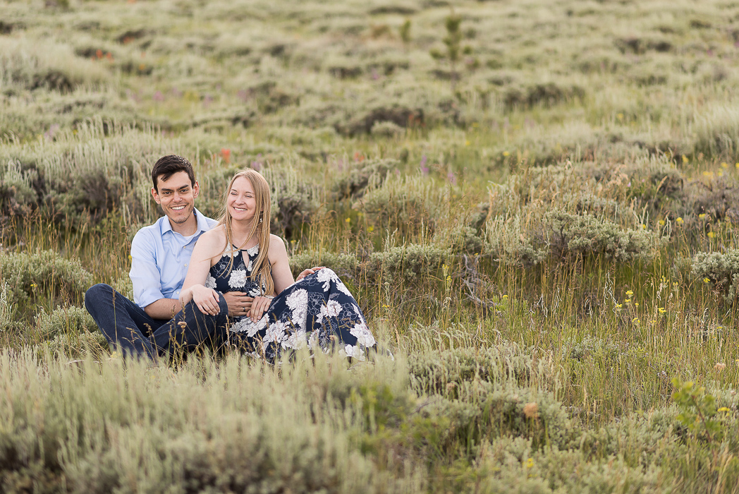 Estes Park Colorado Engagment Photography (15 of 31).jpg
