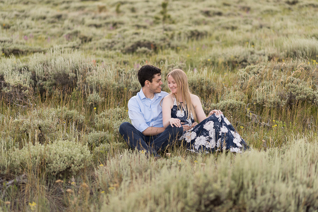 Estes Park Colorado Engagment Photography (16 of 31).jpg