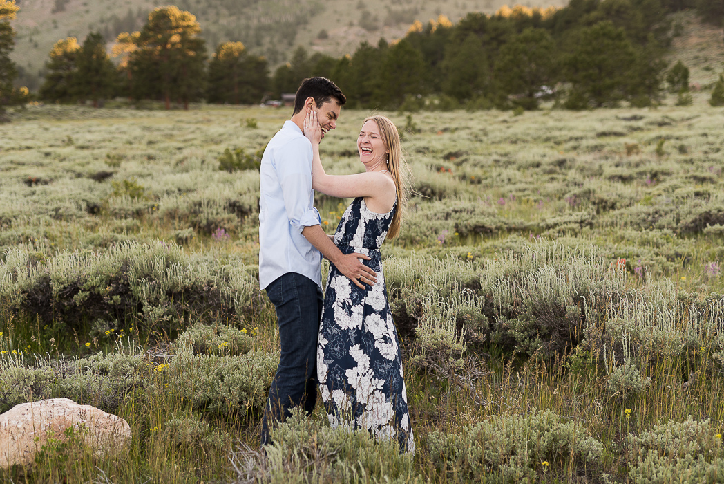 Estes Park Colorado Engagment Photography (17 of 31).jpg