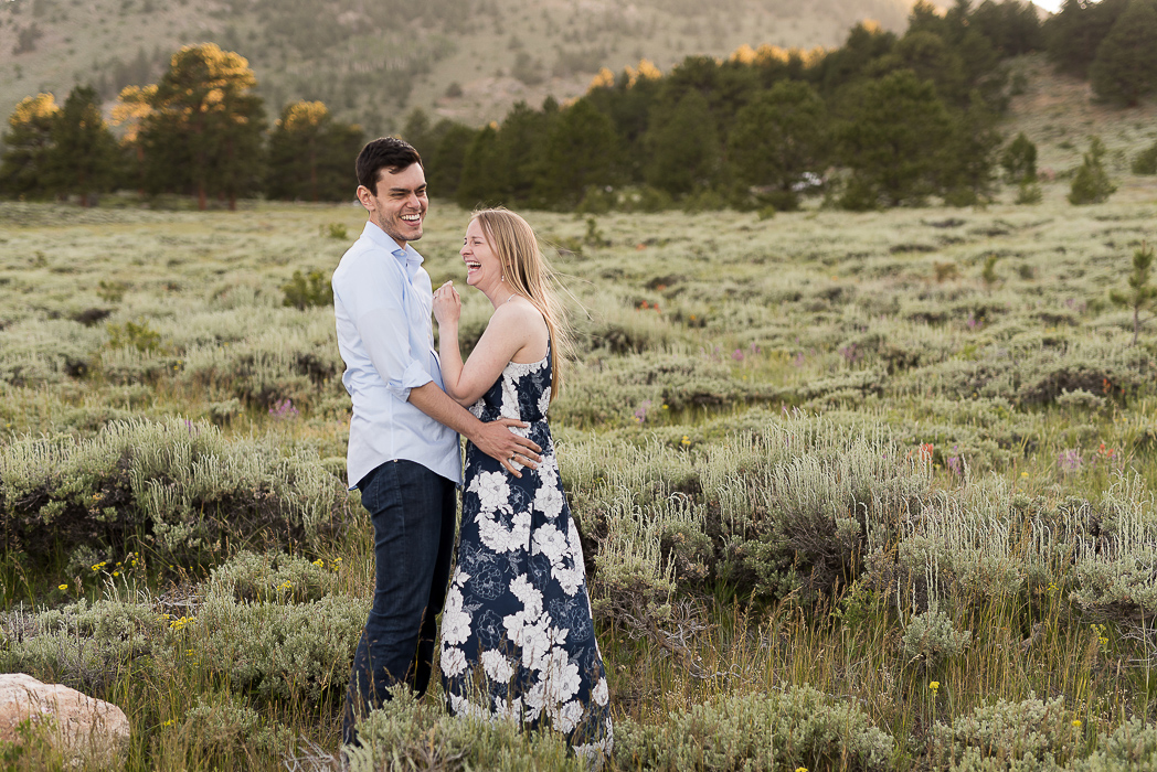 Estes Park Colorado Engagment Photography (18 of 31).jpg