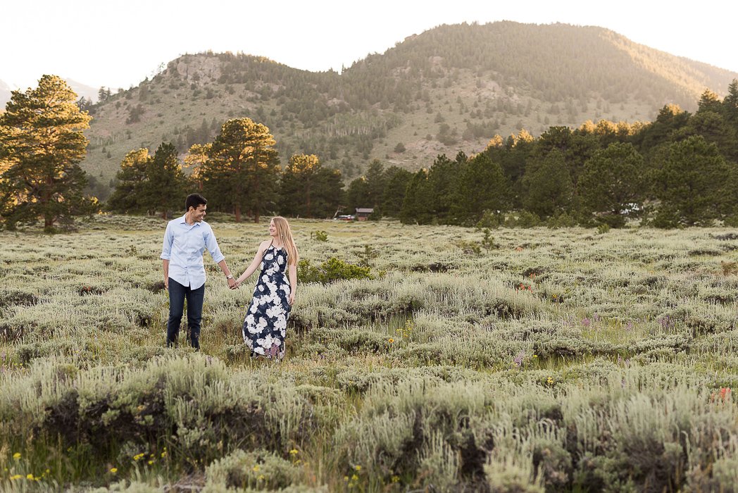 Estes Park Colorado Engagment Photography (25 of 31).jpg