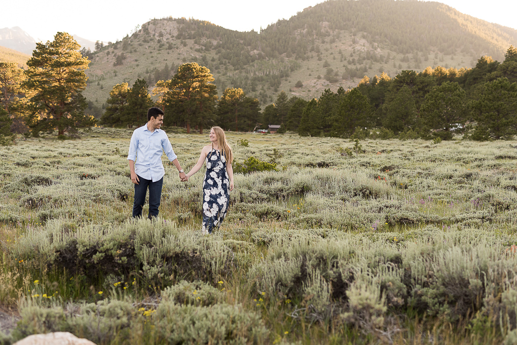 Estes Park Colorado Engagment Photography (26 of 31).jpg