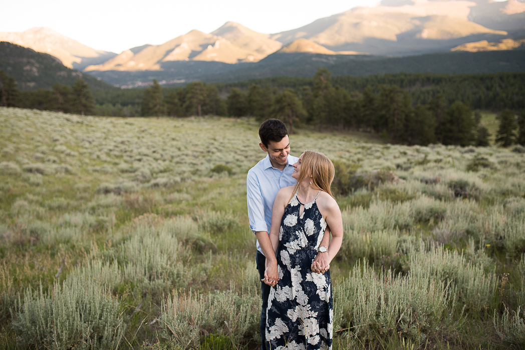 Estes Park Colorado Engagment Photography (28 of 31).jpg