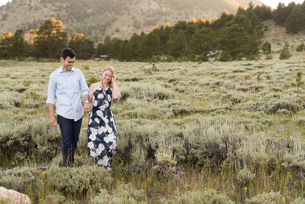 Estes Park Colorado Engagment Photography (27 of 31).jpg