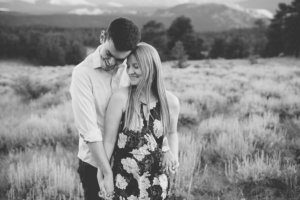 Estes Park Colorado Engagment Photography (29 of 31).jpg