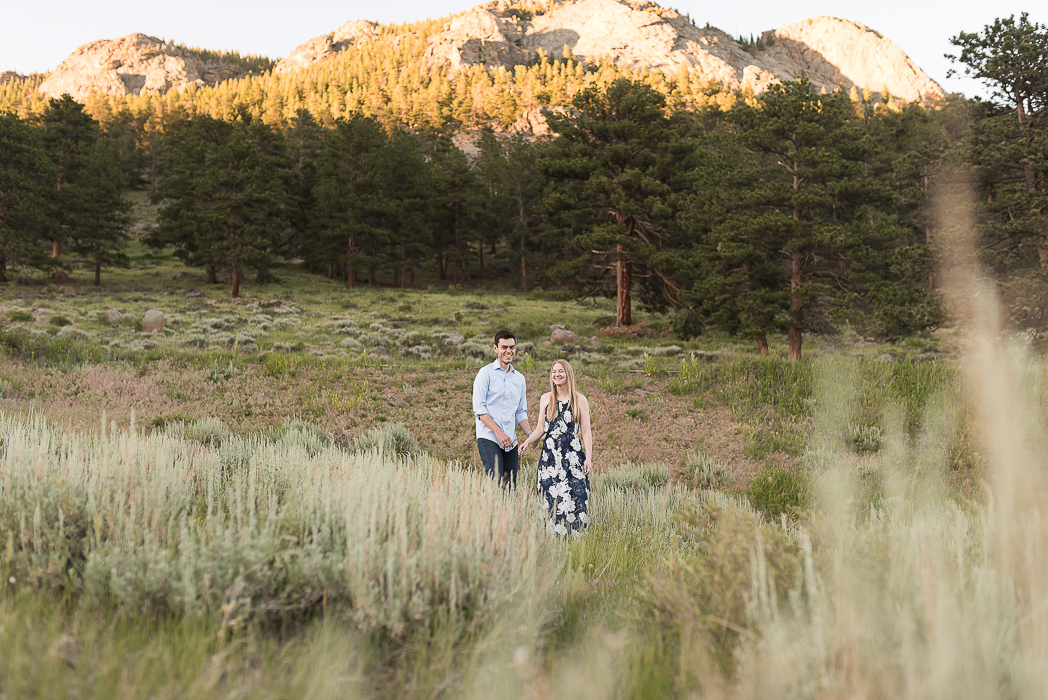 Estes Park Colorado Engagment Photography (30 of 31).jpg