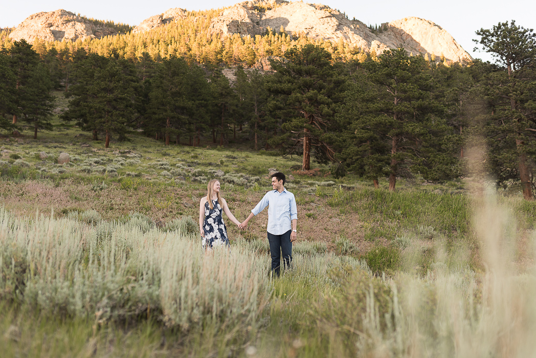 Estes Park Colorado Engagment Photography (31 of 31).jpg