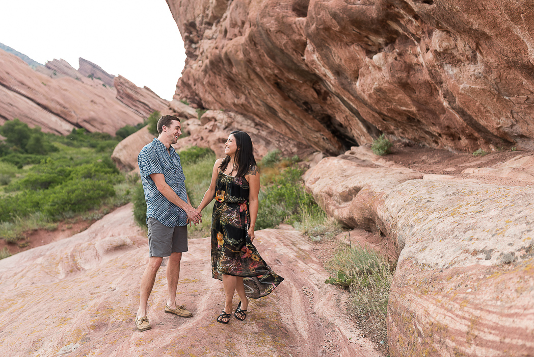 Red Rocks Engagement Session Photography  (2 of 16).jpg