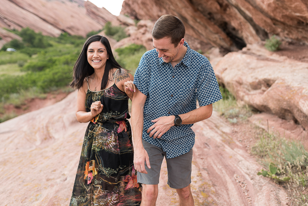 Red Rocks Engagement Session Photography  (10 of 16).jpg