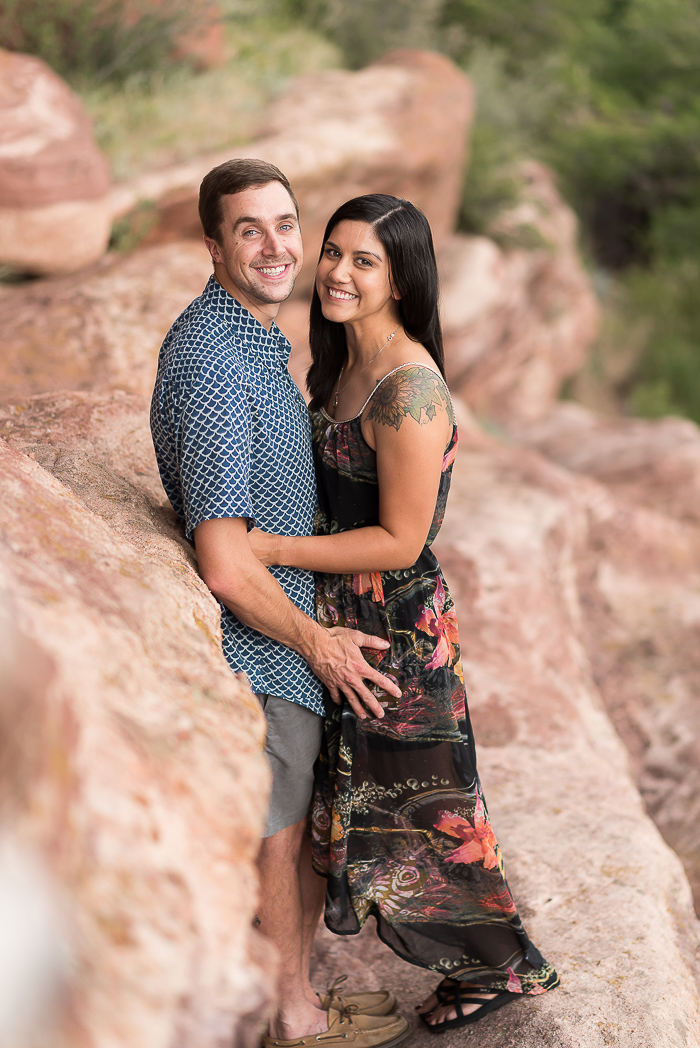 Red Rocks Engagement Session Photography  (4 of 16).jpg