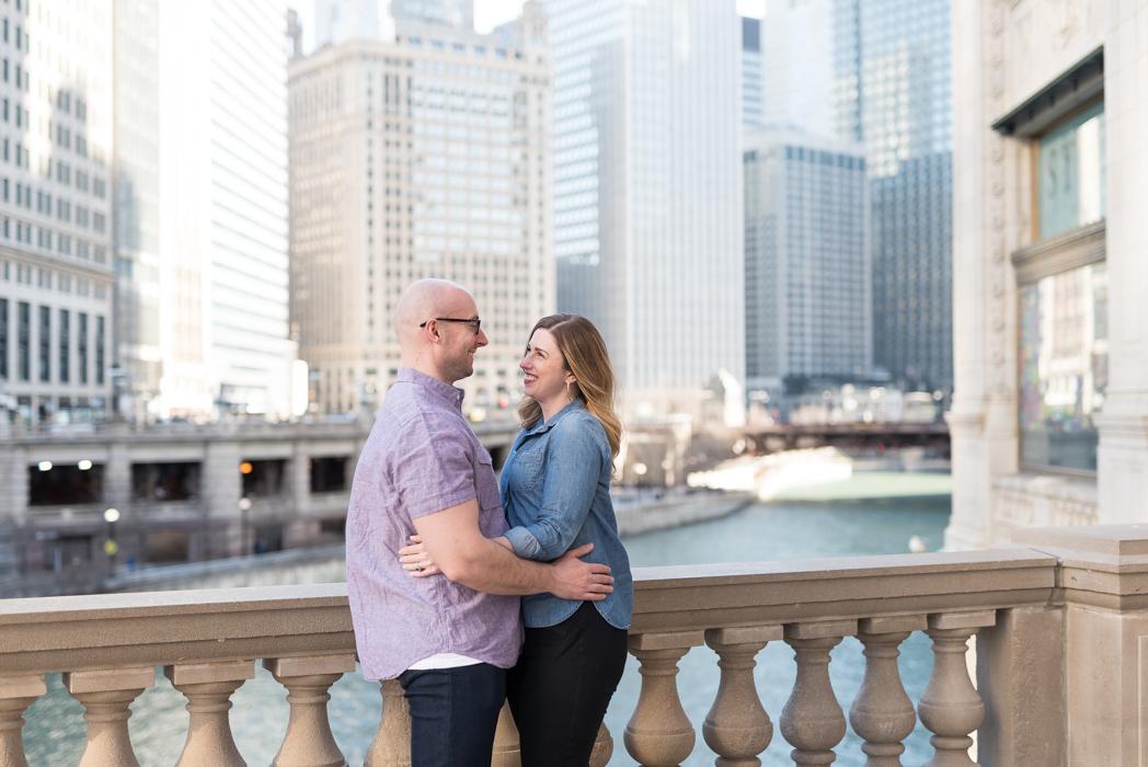 chicago-riverwalk-engagement-photography-8-of-88.jpg