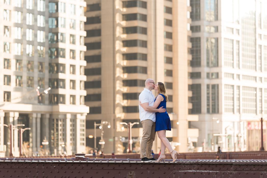 chicago-riverwalk-engagement-photography-51-of-88.jpg