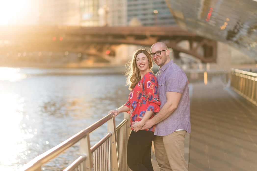 chicago-riverwalk-engagement-photography-61-of-88.jpg