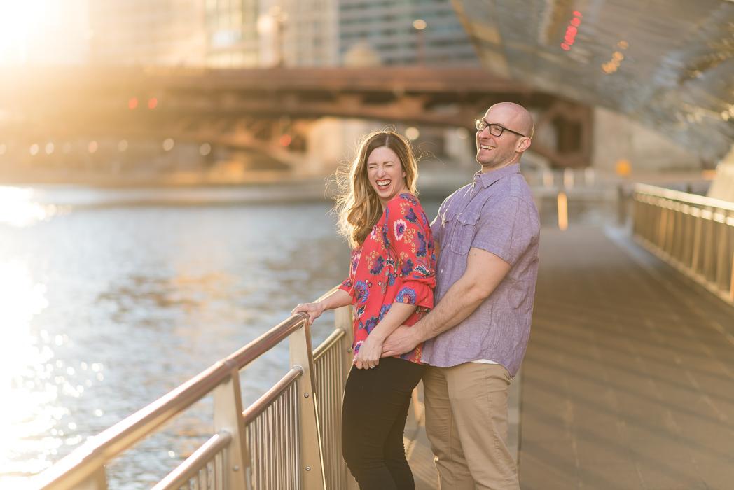 chicago-riverwalk-engagement-photography-65-of-88.jpg
