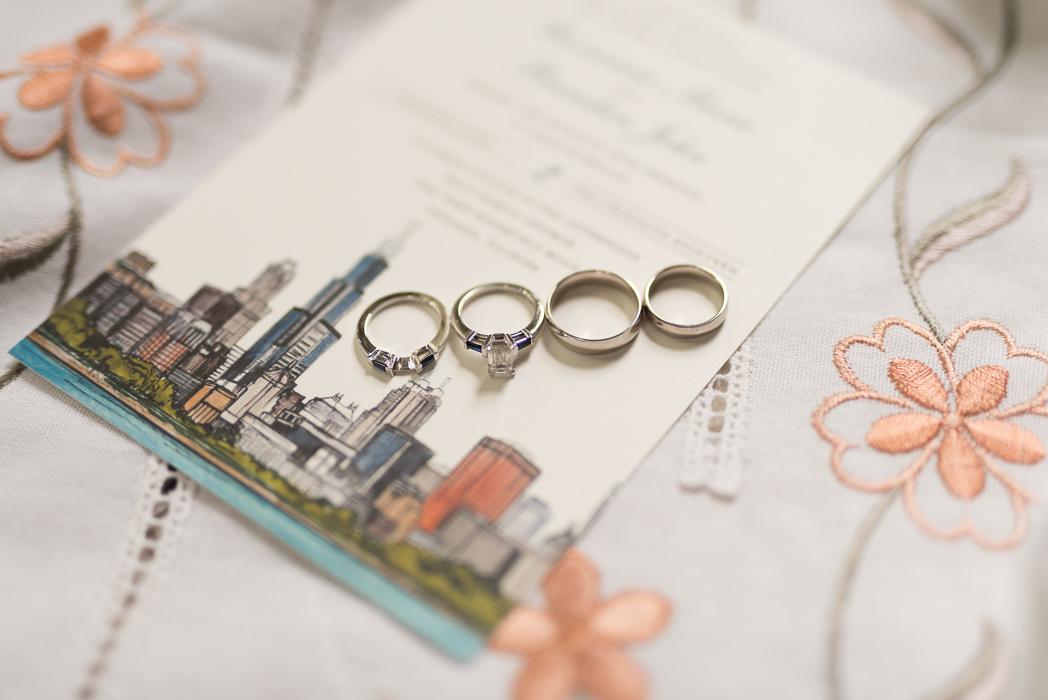East Bank Club Wedding Photographer East Bank Club Wedding Photography (21 of 163).jpg